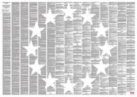 12. Europäischer Datenschutztag 2018 bei der GDD - 50 Poster zu gewinnen