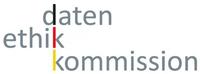 Datenethikkommission präsentiert Abschlussgutachten