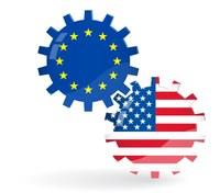 2. Bonner Erklärung: Freihandel mit Datenschutz
