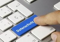 """3. Bonner Erklärung: """"Vertrag für eine Große Koalition: Die Zukunft des Datenschutzes gestalten"""""""