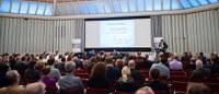 39. DAFTA - Zukünftige Geschäftsmodelle fordern Interessenausgleich