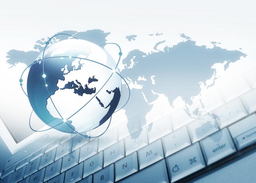 7. GDD-Fachtagung Datenschutz International