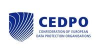 CEDPO: Wie ein praktikabler Datenschutz beim globalen Outsourcing helfen kann