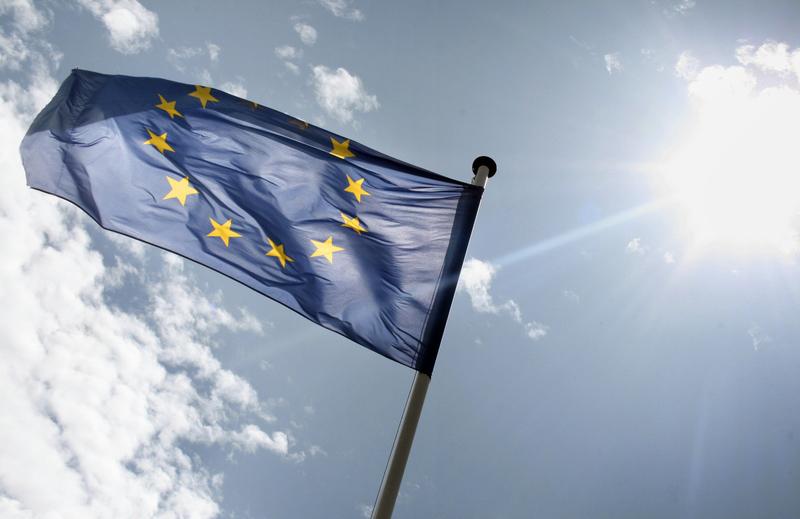 GDD-Aktionen anlässlich des European Privacy Day 2013
