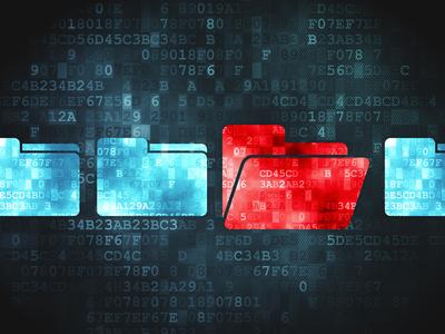 Datenschutz in der Digitalen Agenda