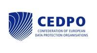 EU-Datenschutz-Konföderation CEDPO im Aufwind