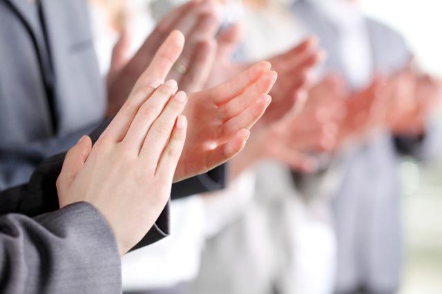 GDD vergibt Wissenschaftspreis im Datenschutz und in der Datensicherheit