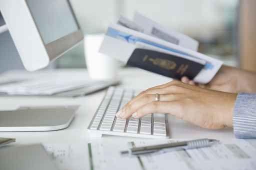 VG Hannover bestätigt: Personalausweis-Kopien unzulässig