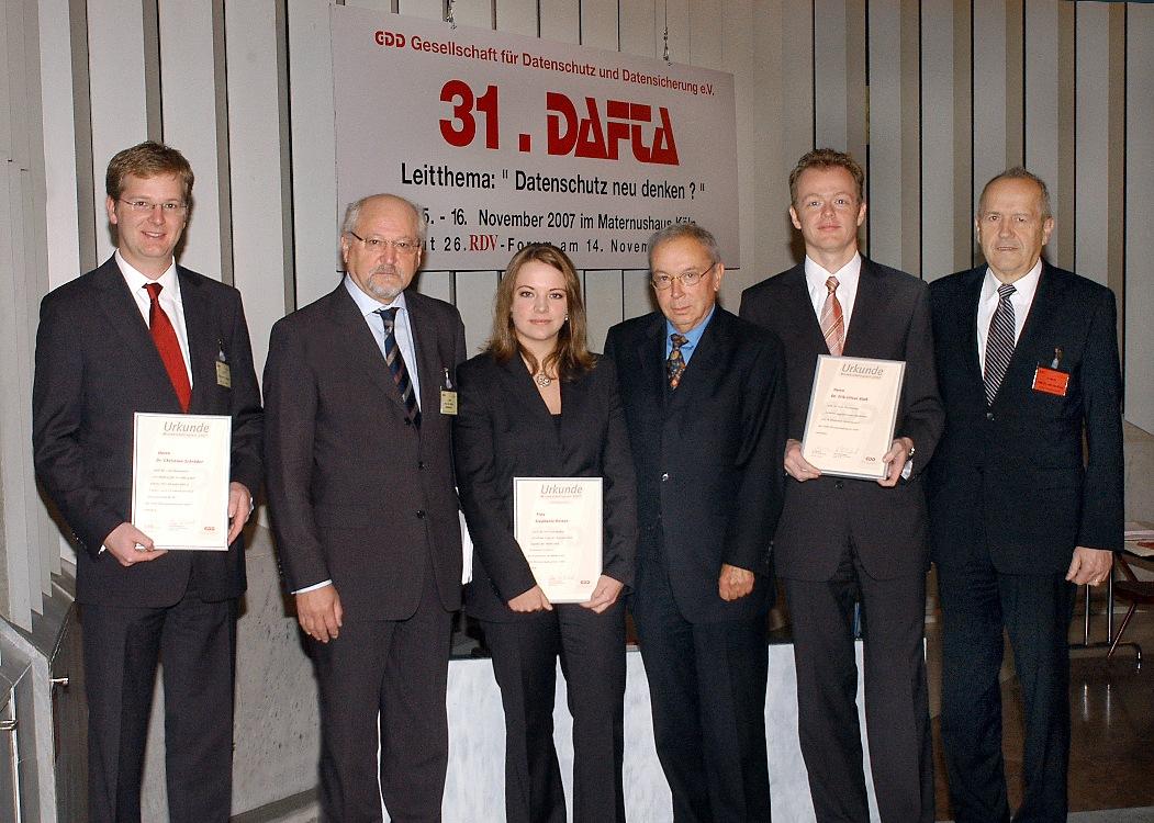 Wissenschaftspreis-Gesamt2007