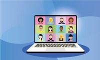 Videokonferenz-Pixabay