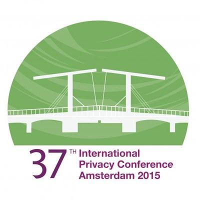 37. Internationale Datenschutzkonferenz