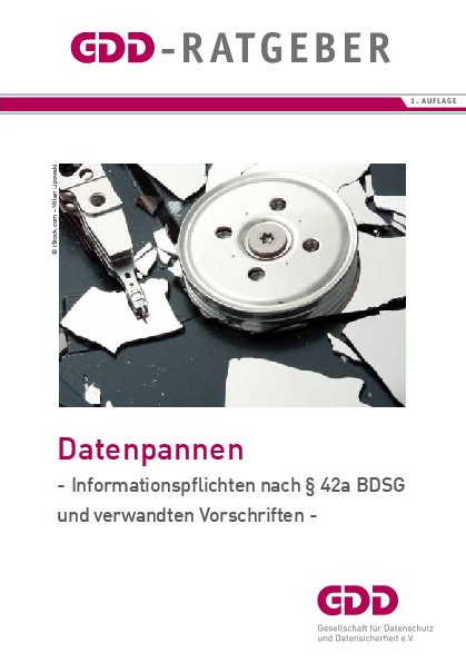 Datenpannen-Cover.jpg