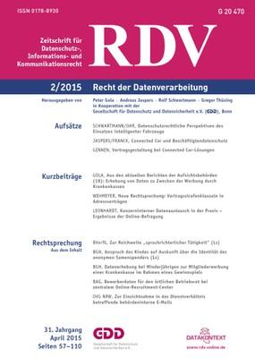 RDV_2-2015.jpg