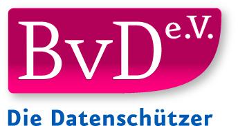 bvd_logo.jpg