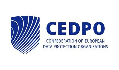CEDPO Logo