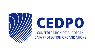 cedpo_logo_2093x1234px