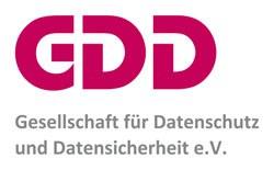 GDD-Logo