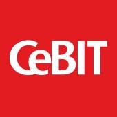 Logo CeBIT
