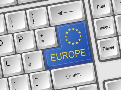Europe_tastatur.jpg