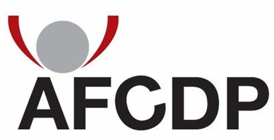 AFCDP-LOGO