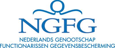 NGFC-Logo