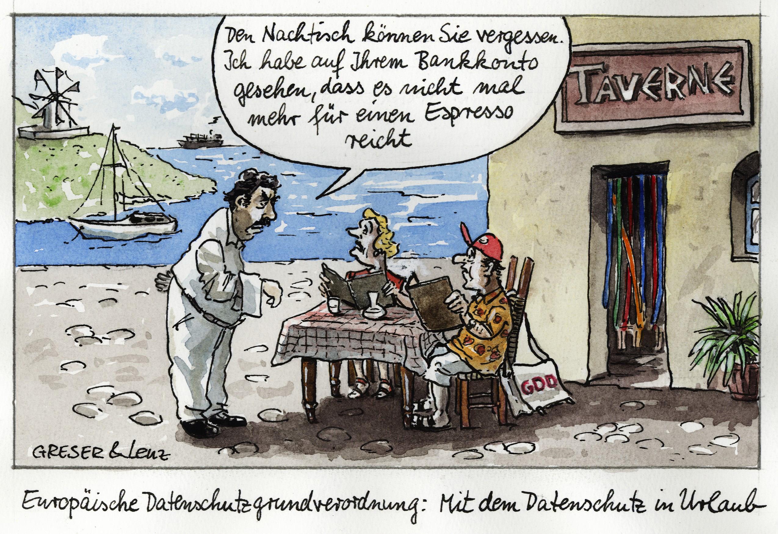 1-2013-Griechenlandurlaub.jpg