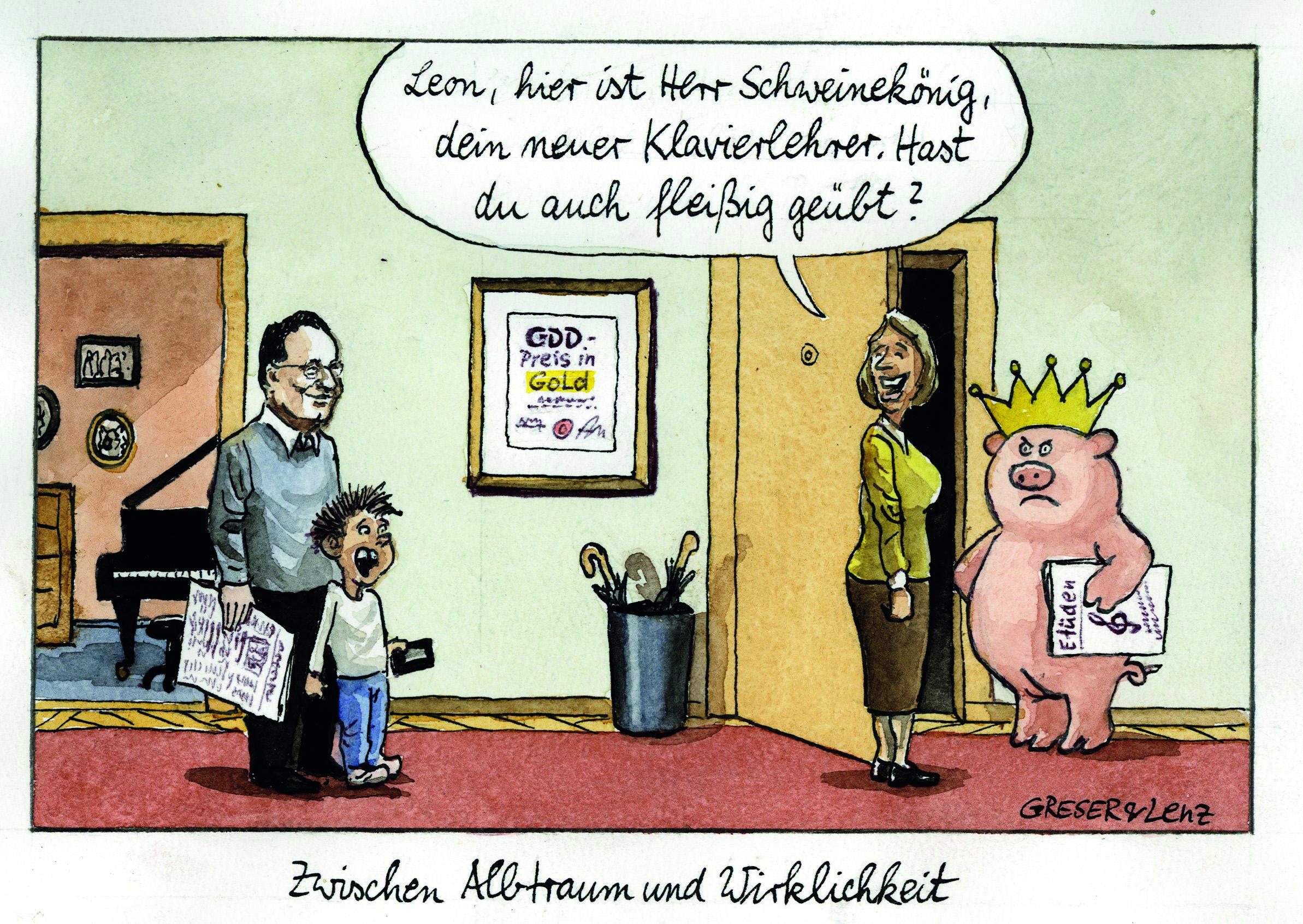 20140226-Schweinekoenig.jpg