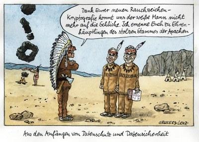 Skizze- 20141126- Indianer- Rauchzeichen.jpg