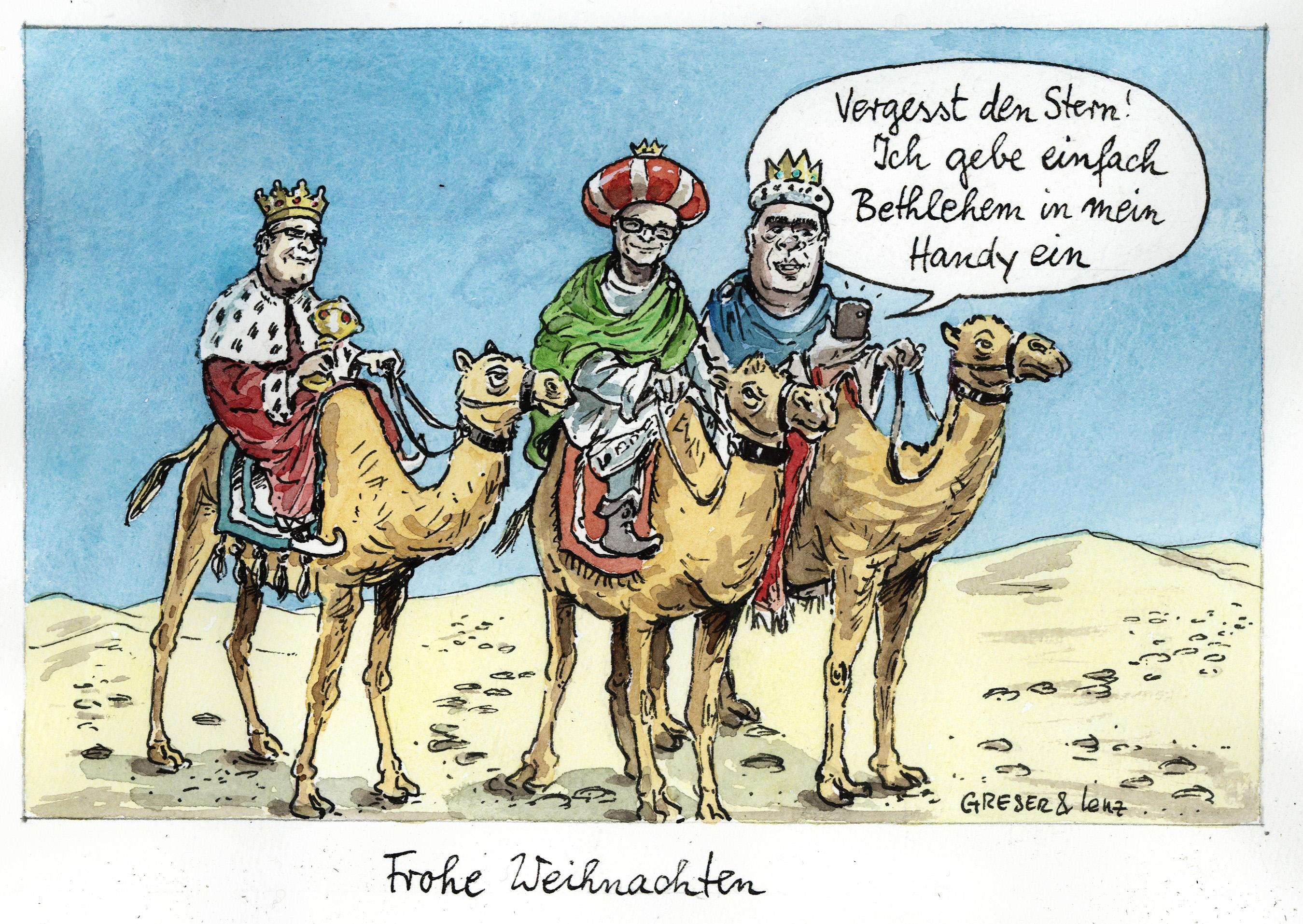 Comic Bilder Weihnachten Kostenlos.Datenschutz Cartoons Gdd E V