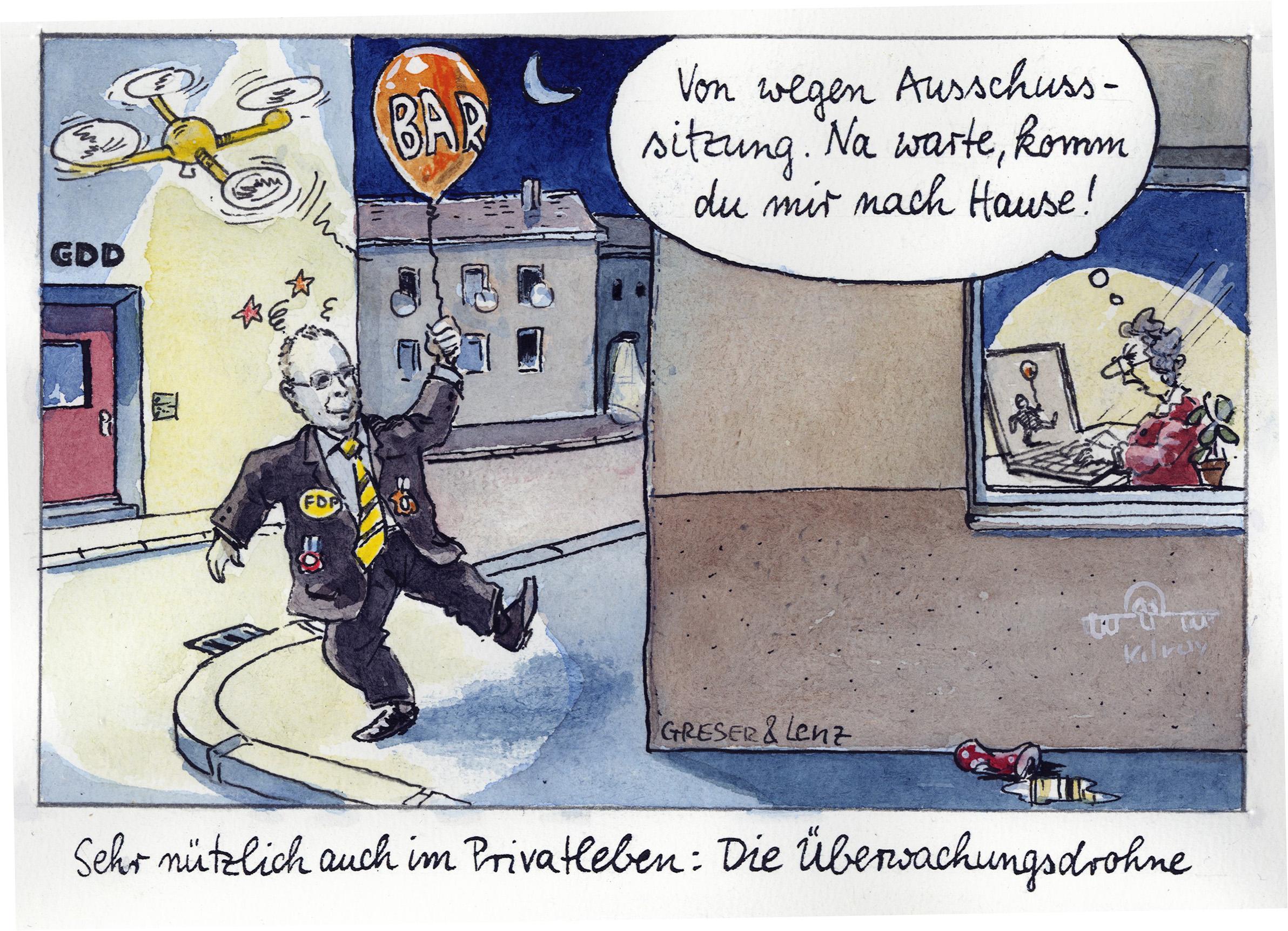 datenschutz cartoons gdd e v datenschutzverordnung 2018 datenschutz englisch