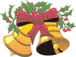 Weihnacht2007
