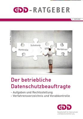 GDD-Ratgeber-DSB.jpg