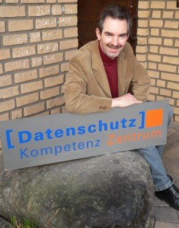 Jürgen Heck