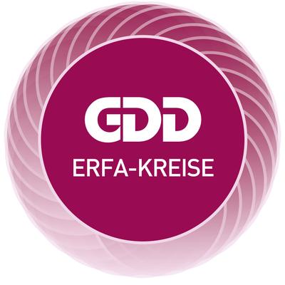 gdd_icon_eerfa-kreise.png