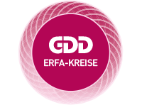 Einladung zum Sommer-Austausch des GDD ERFA-Kreises NORD