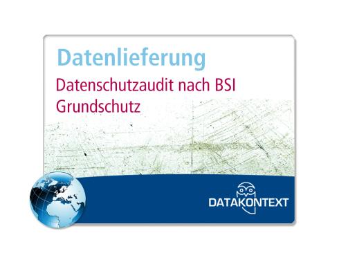 Datenschutzaudit_nach_BSI