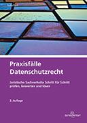 U1_Praxisfälle DSrecht_2015