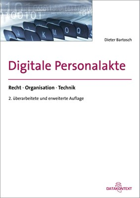 Dig_Personalakte_2.A_web