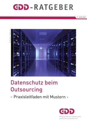 DS beim Outsourcing