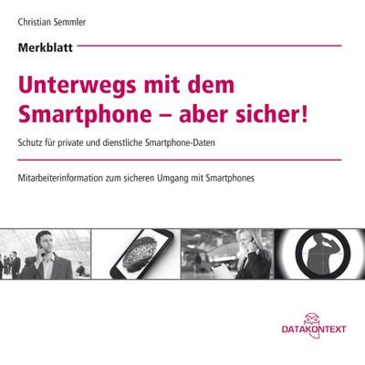 Merkblatt_Smartphone_web