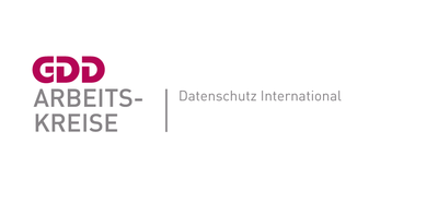 AK_Datenschutz_International